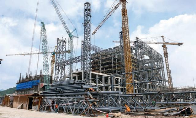 Kinh tế Việt Nam quý II và triển vọng cả năm 2021 - Ảnh 1.