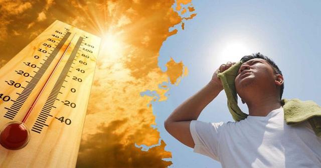 3 bệnh hầu hết ai cũng mắc trong mùa hè, bác sĩ khuyên thực hiện 3 điểm này để giữ gìn sức khỏe  - Ảnh 1.