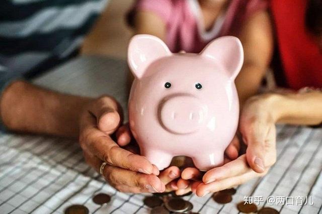 Khi con xin tiền, thái độ của bố mẹ sẽ có ảnh hưởng đến cuộc sống tương lai của chúng, câu chuyện dưới đây khiến nhiều phụ huynh ngẫm nghĩ - Ảnh 1.