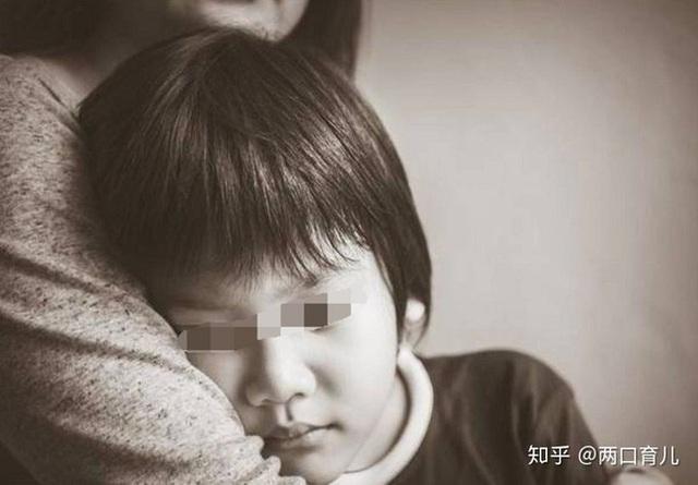 Khi con xin tiền, thái độ của bố mẹ sẽ có ảnh hưởng đến cuộc sống tương lai của chúng, câu chuyện dưới đây khiến nhiều phụ huynh ngẫm nghĩ - Ảnh 2.
