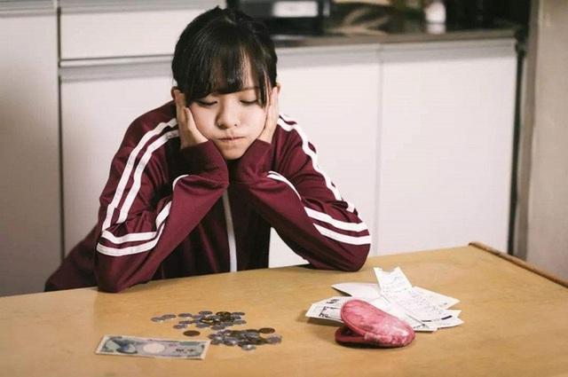 Khi con xin tiền, thái độ của bố mẹ sẽ có ảnh hưởng đến cuộc sống tương lai của chúng, câu chuyện dưới đây khiến nhiều phụ huynh ngẫm nghĩ - Ảnh 3.