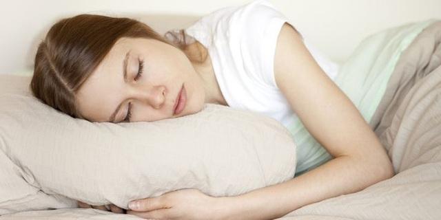 3 bệnh hầu hết ai cũng mắc trong mùa hè, bác sĩ khuyên thực hiện 3 điểm này để giữ gìn sức khỏe  - Ảnh 6.