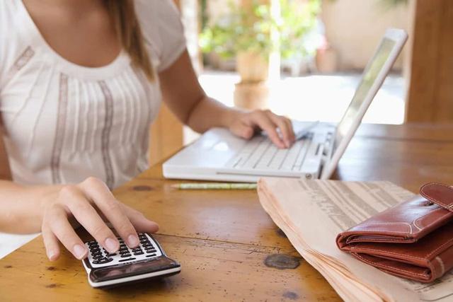 Cô gái trẻ chia sẻ 12 điều thay đổi trong cuộc sống hàng ngày đã giúp cô thanh toán món nợ 1 tỷ đồng một cách nhanh chóng - Ảnh 3.
