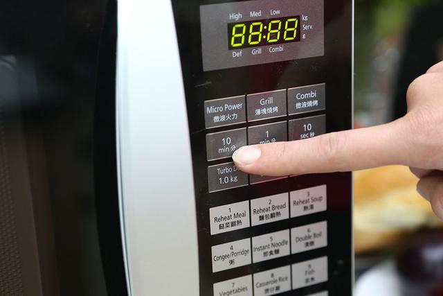 """Giật mình với 8 thiết bị gia dụng """"ngốn"""" tiền điện không thua điều hòa nhưng dễ bị bỏ qua trong nhà - Ảnh 4."""