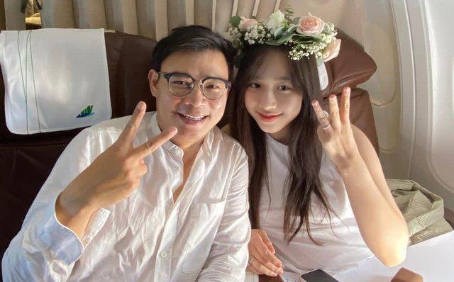 Chân dung triệu phú công nghệ Hùng Đinh vừa cầu hôn nữ MC VTV24: CEO nổi danh làng công nghệ, xây dựng startup hiếm hoi mua lại cả đối thủ nước ngoài - Ảnh 1.
