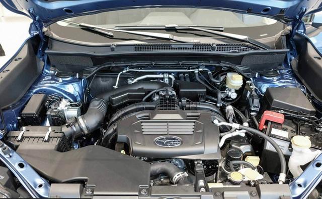 Xả hàng tồn, loạt ô tô hàng hot đang giảm giá hơn trăm triệu đồng - Ảnh 14.