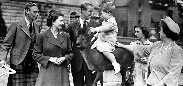 Hoàng tử William xuất hiện rạng rỡ cùng hai con, ngoại hình hiện tại của tiểu hoàng tử và công chúa gây sốt MXH  - Ảnh 7.