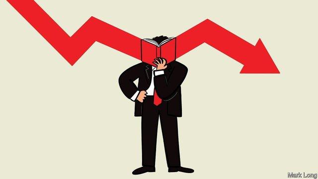 Đây là những chỉ số kinh tế vĩ mô mà nhà đầu tư cần đặc biệt quan tâm - Ảnh 2.