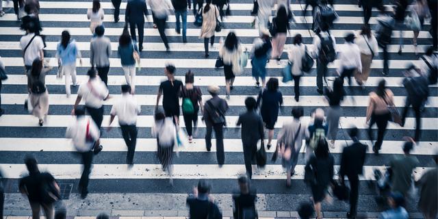 Công bố bảng xếp hạng những thành phố áp lực nhất toàn cầu 2021: Hà Nội đứng ở đâu? - Ảnh 3.