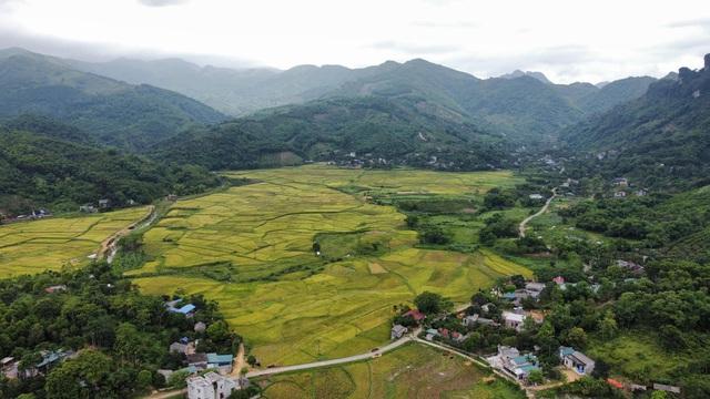 Nhiều người Hà Nội mua đất vệ tinh làm farmstay, homestay nghỉ dưỡng cuối tuần bỗng dưng thành nhà đầu tư thắng lớn nhờ giá đất tăng cao - Ảnh 1.