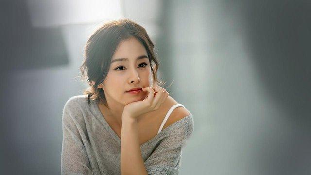 Bi Rain – Kim Tae Hee: Cặp vợ chồng quyền lực nhất showbiz Hàn giàu lên nhanh chóng mặt nhờ khối bất động sản khủng - Ảnh 2.