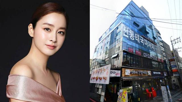 Bi Rain – Kim Tae Hee: Cặp vợ chồng quyền lực nhất showbiz Hàn giàu lên nhanh chóng mặt nhờ khối bất động sản khủng - Ảnh 3.