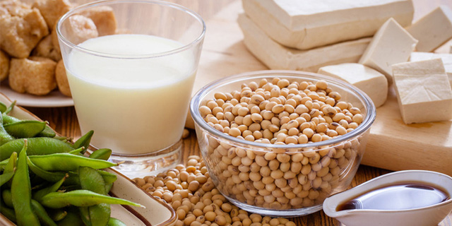 2 thực phẩm âm thầm phá huỷ thận, khiến ngay cả trẻ nhỏ cũng đối mặt với nguy cơ bệnh tật sớm: Cần loại bỏ ngay khỏi bữa cơm gia đình - Ảnh 4.