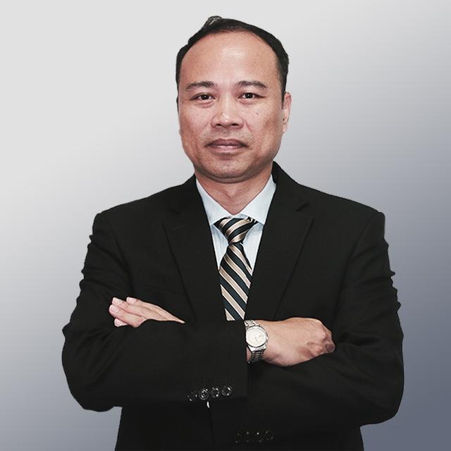 Quản trị doanh nghiệp nhìn từ Vinamilk: 11 năm tự hoàn thiện, trở thành tài sản đầu tư có giá trị của Asean - Ảnh 1.