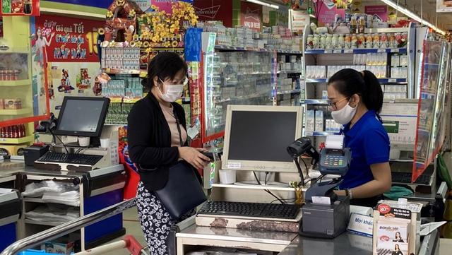 """""""Đã đến lúc doanh nghiệp tự tin vẽ lại bản đồ bán lẻ Việt Nam""""  - Ảnh 2."""