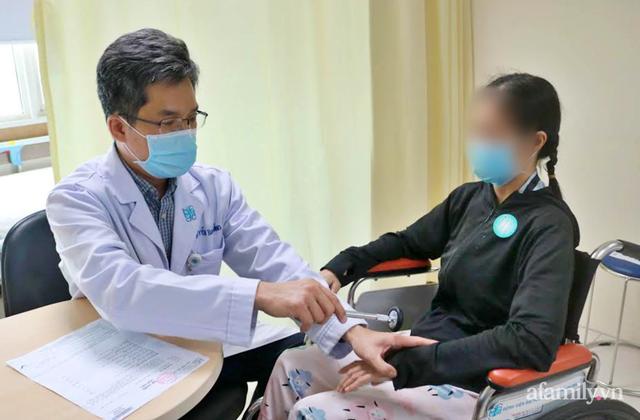 Người đàn ông thức dậy đã thấy nằm trong bệnh viện: Chuyên gia cảnh báo căn bệnh cực nguy hiểm gây tử vong hàng đầu ở Việt Nam - Ảnh 2.