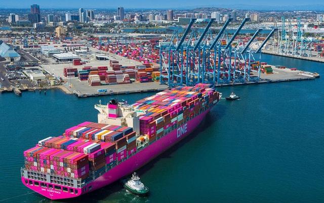HSBC: Đông Nam Á đóng vai trò quan trọng đảm bảo chuỗi cung ứng không dịch chuyển khỏi châu Á - Ảnh 2.