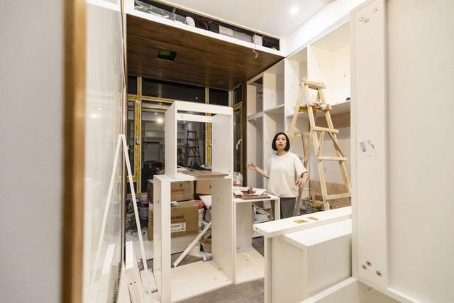 Trung Quốc: Những căn hộ xập xệ có giá lên tới triệu đô vì ở gần trường điểm, phụ huynh đua nhau săn lùng - Ảnh 1.