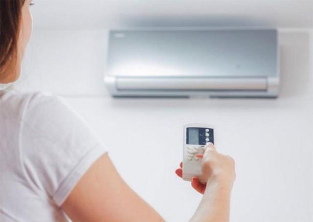6 sai lầm mà ai cũng tin là đúng khi sử dụng điều hòa, vừa khiến tiền điện tăng đột biến còn hại sức khỏe - Ảnh 3.