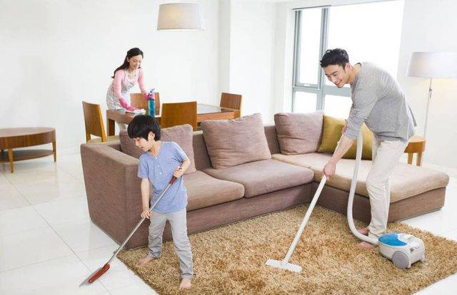 Những ý tưởng độc đáo để chiều chuộng và nâng cấp ngôi nhà của bạn lên một tiêu chuẩn sống mới: Điều số 1 đơn giản mà lại có giá trị cao không ngờ - Ảnh 1.