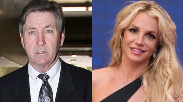 Nỗi cay đắng không biết tỏ cùng ai của Britney Spears: Tiền kiếm ra không được tiêu, bị cướp đi quyền tự do cơ bản của con người - Ảnh 2.