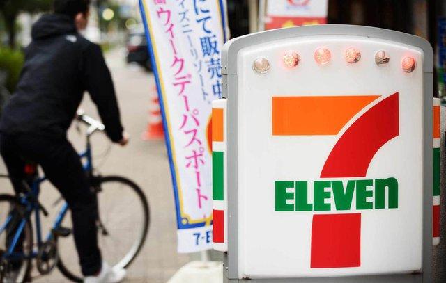 7-Eleven dùng camera để giám sát nhân viên ăn trộm, nhận ngay câu hỏi: tiền lương ăn cắp của nhân viên thì ai trả? - Ảnh 1.