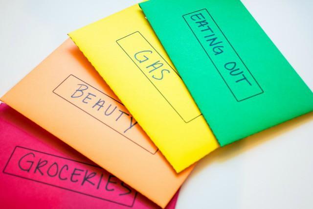 4 phương pháp quản lý tài chính được nhiều người trên thế giới áp dụng thành công - Ảnh 2.