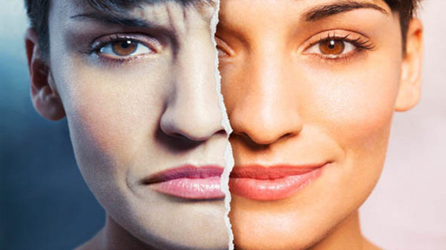 Bệnh rối loạn lưỡng cực khiến Britney Spears phải chịu 12 năm giám hộ: Nhiều người trẻ cũng có thể mắc nếu thấy bản thân có những dấu hiệu này - Ảnh 4.