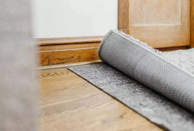 7 giải pháp chống ồn hiệu quả cho nhà mặt phố và chung cư, đơn giản đến mức ai cũng tự làm được: Toàn đồ dễ kiếm nhưng hiệu quả bất ngờ - Ảnh 5.