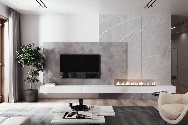Kiến trúc sư tư vấn thiết kế nhà cấp 4 rộng 50m² cho 3 người, chi phí tiết kiệm chỉ 114 triệu đồng - Ảnh 3.