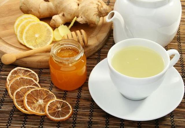 Ai cũng thích mật ong mà không biết nếu kết hợp với 3 loại quả này khi uống hiệu quả sẽ nâng cao gấp bội, đặc biệt giúp giảm cân - Ảnh 3.