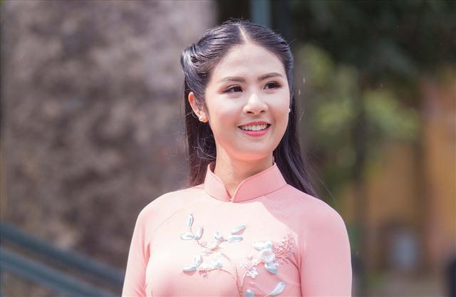 Soi điểm thi đại học của các Hoa hậu Việt Nam: Người dính nhiều tai tiếng nhất lại có thành tích vượt xa đàn em - Ảnh 5.