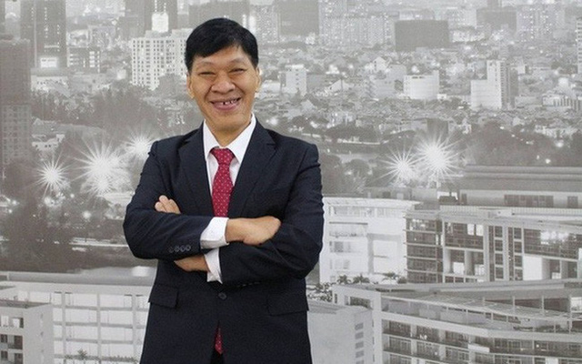 Tăng không ngừng từ đầu năm, chứng khoán Việt Nam đang đối mặt với nhiều rủi ro ngắn hạn - Ảnh 1.