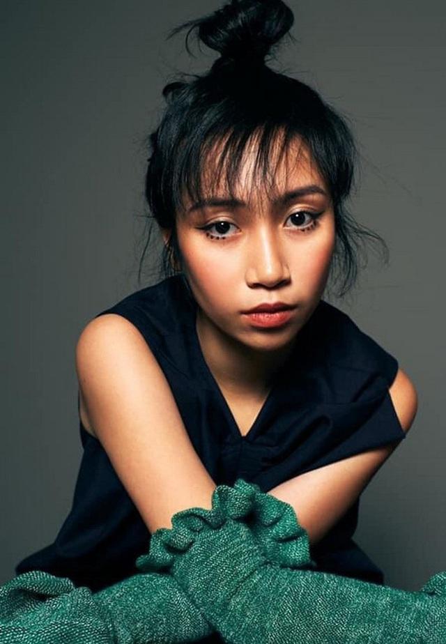 Cô út nhà diva Mỹ Linh giành vị trí Quán quân học bổng tại Đại học Anh Quốc, gây ấn tượng bởi lời nhắn gửi đến mẹ - Ảnh 7.