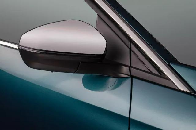 Peugeot 3008 thế hệ mới về Việt Nam: Giá từ 989 triệu đấu Mazda CX-5, Hyundai Tucson - Ảnh 15.