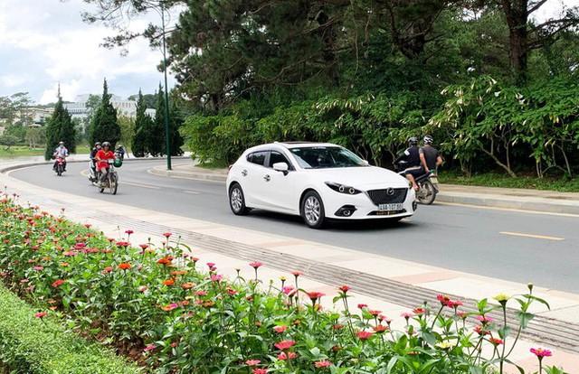 Hơn 1.000 khách sạn, khu du lịch ở Đà Lạt đóng cửa - Ảnh 2.