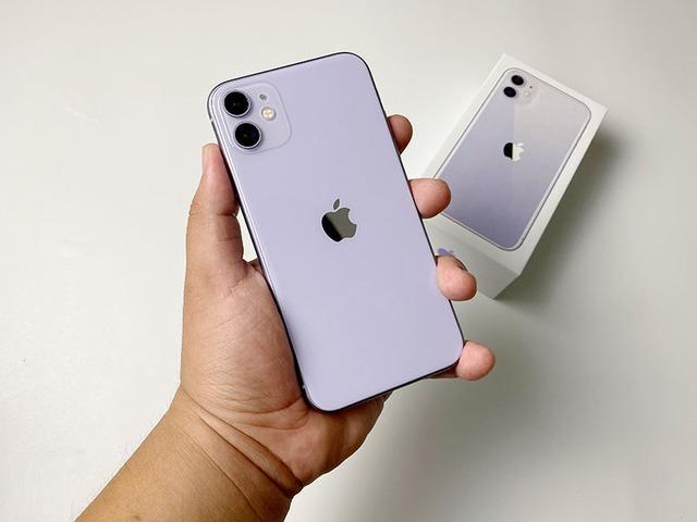 Về giá rẻ nhất thế giới, iPhone 11 có đáng mua tại Việt Nam? - Ảnh 2.