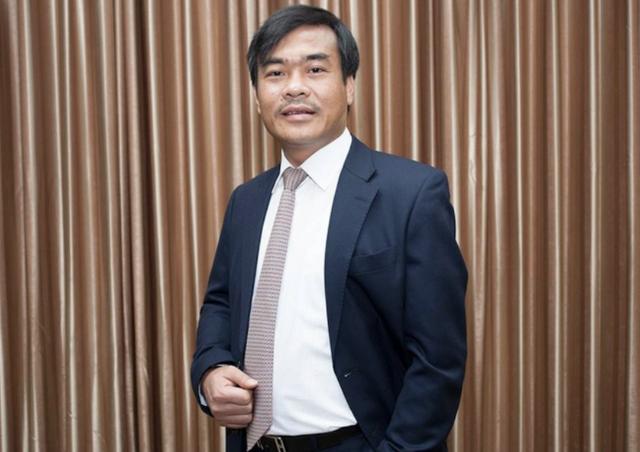 Sau Chứng khoán HVS, Tập đoàn Hyundai Thành Công thâu tóm thêm Chứng khoán Đà Nẵng, sắp tăng vốn nghìn tỷ?  - Ảnh 1.