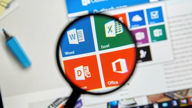 Vì sao Windows 11 miễn phí? - Ảnh 2.