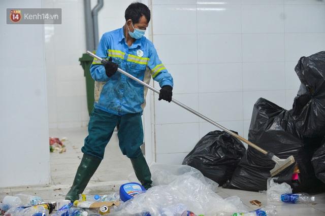 Soi năng lực của ông trùm Minh Quân - công ty thu gom rác nợ lương nhân viên 6 tháng - Ảnh 2.