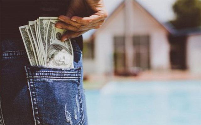 9 kế hoạch quản lý tài chính giúp bạn có thể kiếm thêm hàng triệu đô trước tuổi 40 - Ảnh 2.