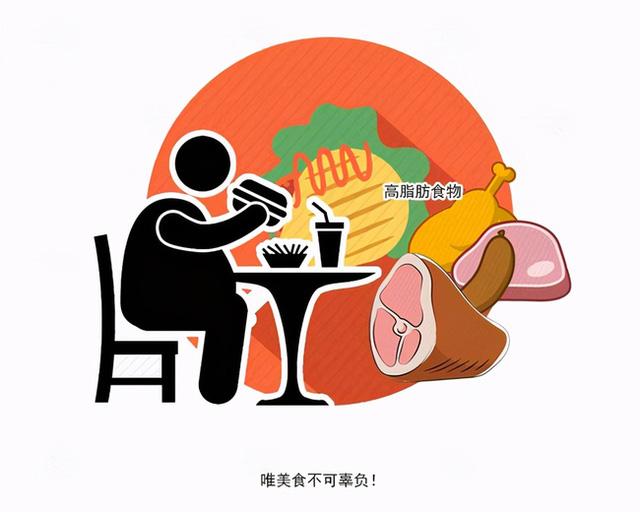 3 nhóm thực phẩm là thủ phạm hàng đầu gây bệnh tim mạch, hại mạch máu não, rất tiếc nhiều người vẫn hay ăn - Ảnh 3.