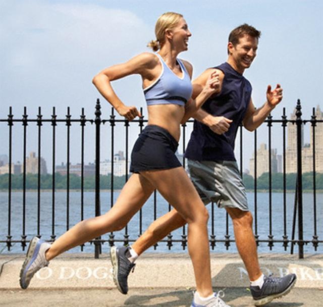 Chế độ ăn 3 ít, 2 nhiều vừa giúp tăng đề kháng vừa giảm cân hiệu quả trong những ngày hè nắng nóng  - Ảnh 2.
