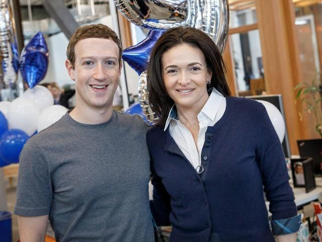 Khoa học chỉ ra 5 tính cách quyết định khả năng làm giàu của con người: Không có cũng chớ vội bi quan, thay đổi được thứ này như Mark Zuckerberg thì còn nước còn tát - Ảnh 4.