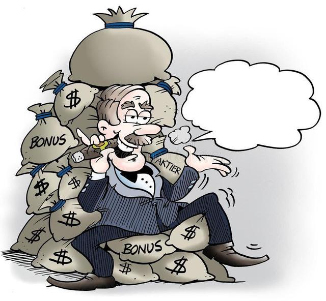 Cách tôi đầu tư 500 đô la với 4 bài học từ tỷ phú Warren Buffett: Giữ tiền mặt là khoản đầu tư tồi tệ nhất! - Ảnh 3.