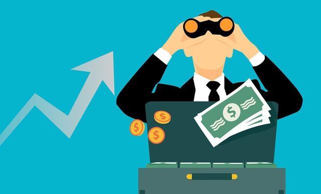 """Bí quyết đầu tư của """"gã khổng lồ"""" được Warren Buffett coi là người hùng: Nếu không chịu nổi mức lỗ trên 20%, đừng tham gia chứng khoán - Ảnh 1."""