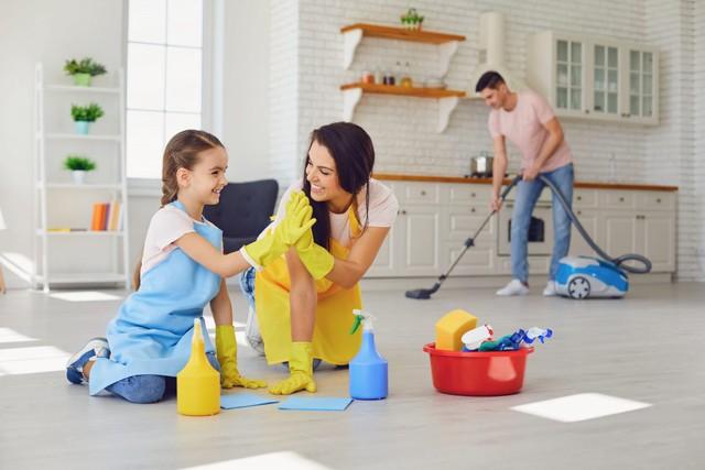 Quy tắc cha mẹ tối giản: Không có con hư, chỉ có cha mẹ không biết cách uốn nắn  - Ảnh 2.