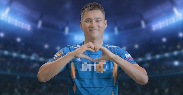 Hồng Vân, Quyền Linh cúi đầu xin lỗi khán giả vì quảng cáo sai sự thật, Công Vinh tuyên bố không bao giờ nhận đại diện hình ảnh cho app bóng đá nữa - Ảnh 3.