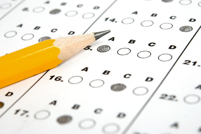 Giáo viên tiếng Anh 22 năm trong nghề tiết lộ những lỗi sai kinh điển của học sinh khi thi vào lớp 10: Ghi nhớ ngay kẻo lại mất điểm oan - Ảnh 3.