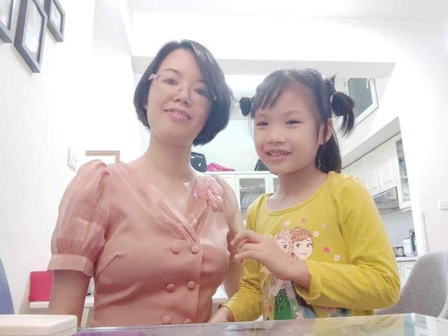 Cô giáo tiếng Anh có con đỗ 4 trường tiểu học chia sẻ kinh nghiệm giúp trẻ ôn thi vào lớp 1: Hữu ích với phụ huynh muốn con vào Nguyễn Siêu, Archimedes... - Ảnh 2.